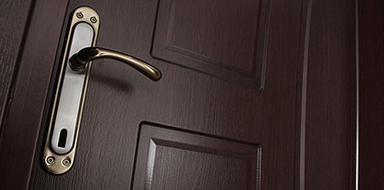 domestic household locksmiths